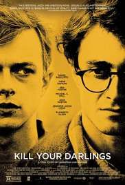 Watch Movie kill-your-darlings