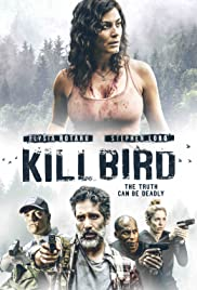 Watch Movie killbird