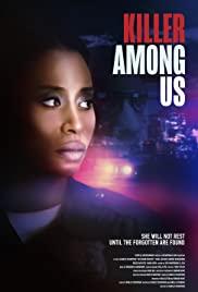 Watch Movie killer-among-us