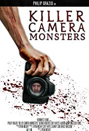 Watch Movie killer-camera-monsters
