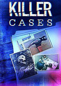 Killer Cases – Season 2