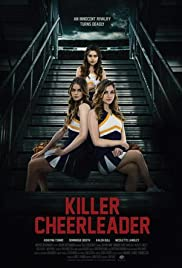 Watch Movie killer-cheerleader