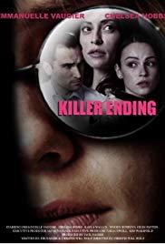 Watch Movie killer-ending