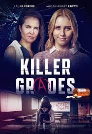 Killer Grades