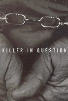 Killer in Question - Season 1