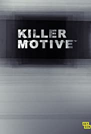 Killer Motive - Season 2