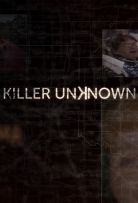 Watch Movie killer-unknown-season-1