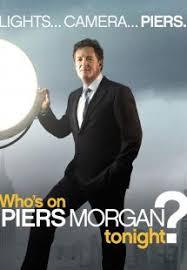 Killer Women with Piers Morgan – Season 2