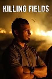 Watch Movie killing-fields-season-2