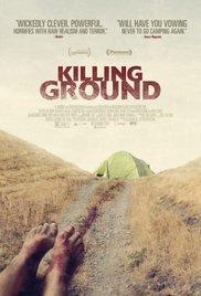 Watch Movie killing-ground