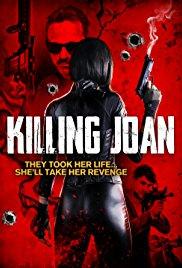 Watch Movie killing-joan