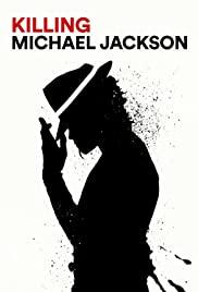 Watch Movie killing-michael-jackson
