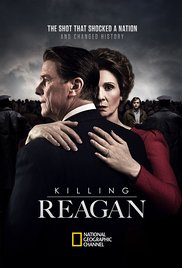 Watch Movie killing-reagan