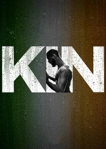 Kin – Season 1