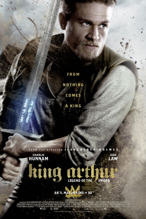Watch Movie king-arthur-legend-of-the-sword