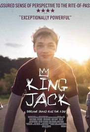 Watch Movie king-jack