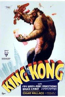 Watch Movie king-kong