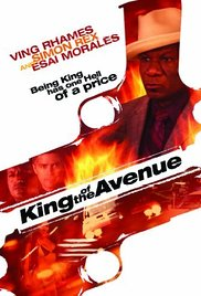 Watch Movie king-of-the-avenue