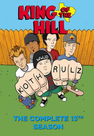 Watch Movie king-of-the-hill-season-13