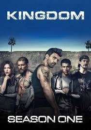 Watch Movie kingdom-season-1