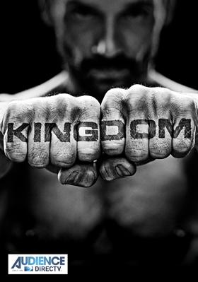 Watch Movie kingdom-season-2