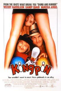 Watch Movie kingpin