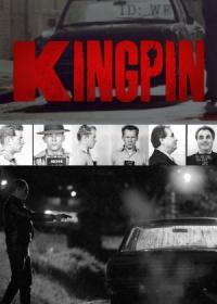 Watch Movie kingpin-season-1