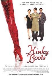 Watch Movie kinky-boots