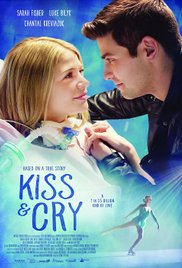 Watch Movie kiss-and-cry