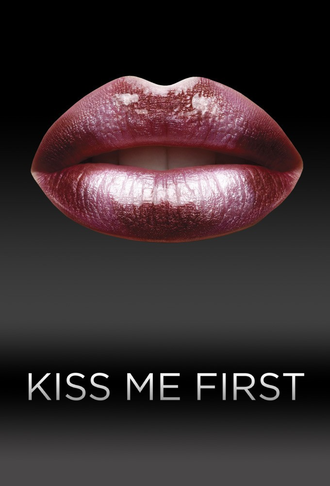 Watch Movie kiss-me-first-season-1