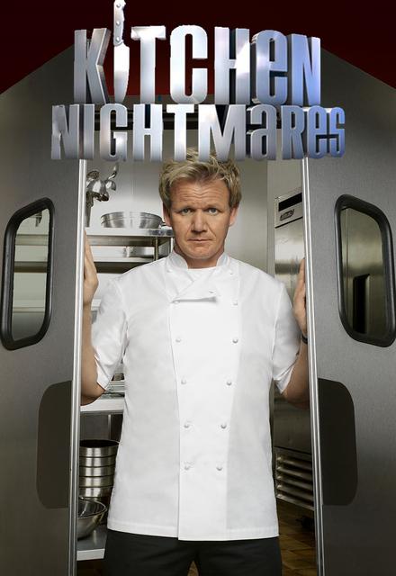 Watch Movie kitchen-nightmares-season-6