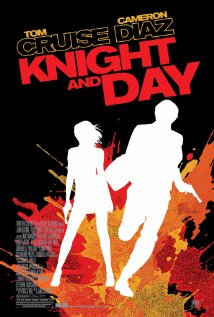 Watch Movie knight-and-day