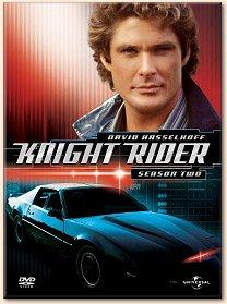 Watch Movie knight-rider-season-3