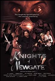 Watch Movie knights-of-newgate