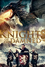 Watch Movie knights-of-the-damned