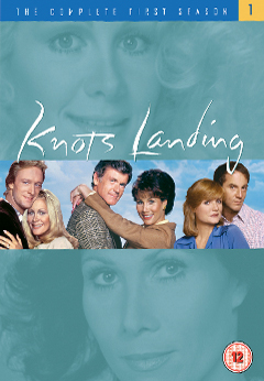 Watch Movie knots-landing-season-2