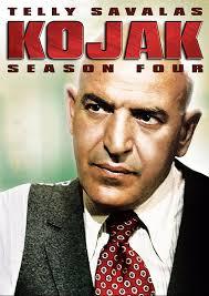 Watch Movie kojak-season-1