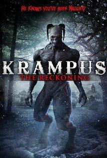 Watch Movie krampus-the-reckoning