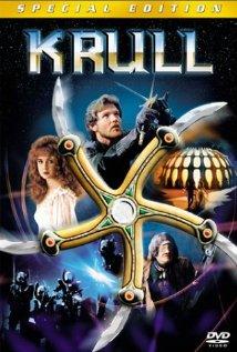 Watch Movie krull