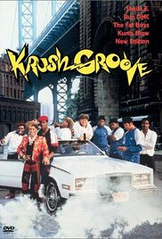 Watch Movie krush-groove