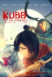 Watch Movie kubo-and-the-two-strings