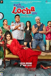 Watch Movie kuch-kuch-locha-hai