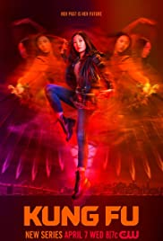 Watch Movie kung-fu-2021-season-1