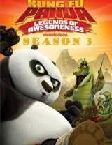 Watch Movie kung-fu-panda-legends-of-awesomeness-season-2