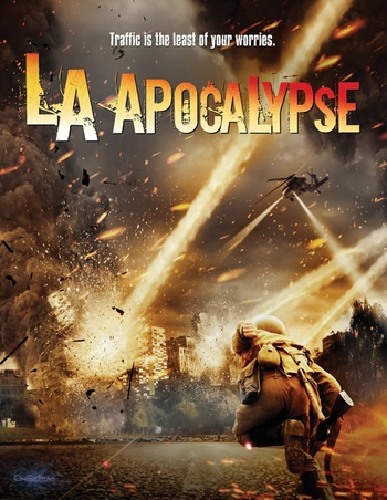 Watch Movie la-apocalypse
