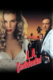 Watch Movie l-a-confidential