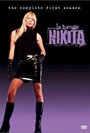Watch Movie la-femme-nikita-season-4