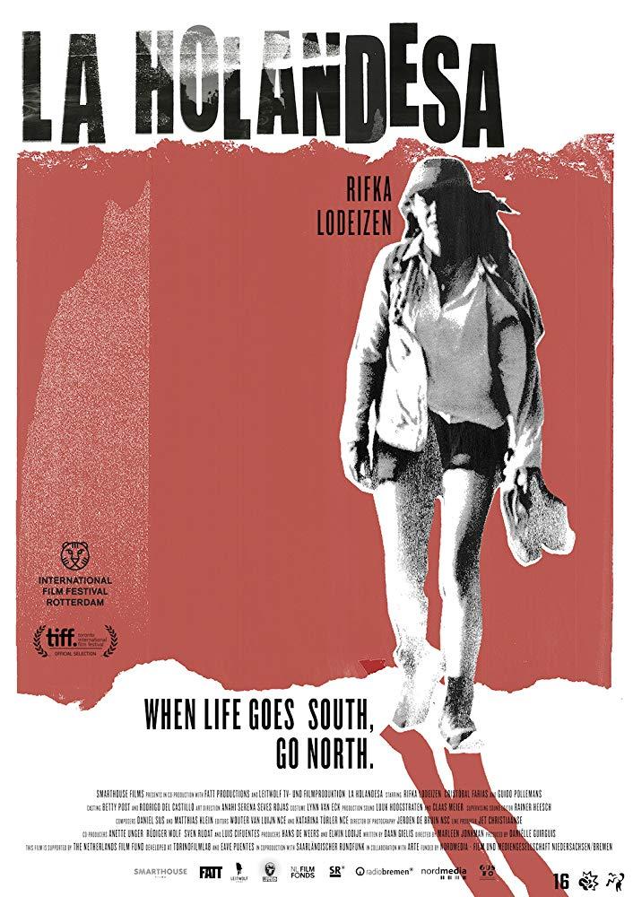 Watch Movie la-holandesa