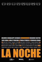 Watch Movie la-noche