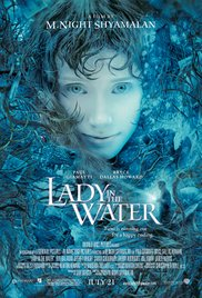 Watch Movie lady-in-the-water